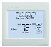 Honeywell TH8320WF1029 VisionPro 8000 WiFi Thermostat