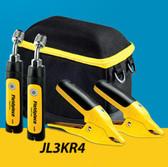 Fieldpiece Job Link Charge Kit Model JL3KR4