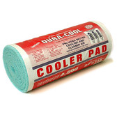 Dial 3080 Dura-Cool Roll 36 Inch x 20 ft