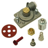 Williams 8940 LP Gas Conversion Kit for 20038 Series Furnace