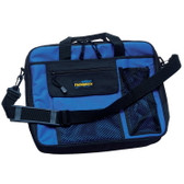 Fieldpiece ANC3 Meter Briefcase Bag