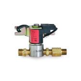 Generalaire 990-53 7014 Humidifier Solenoid Water Valve OEM