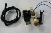 Honeywell 32001639-002 Solenoid Valve Assembly