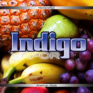 Indigo Fruit Pack