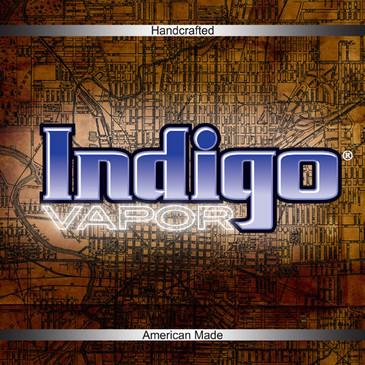 Indigo Pack