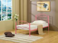Love Pink 253910