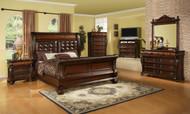 Hemingway Bedroom 125300