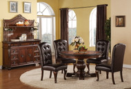 Hemingway Round Table Set 325310