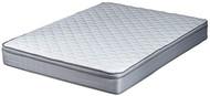 SB215 Euro Top Gray