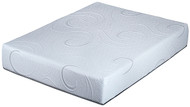 SB Gel Foam Mattress
