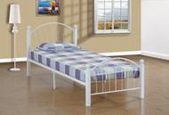 Ashton Twin Bed 201100