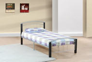 Cameron Twin Bed 203200