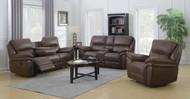 Lariat Livingroom 660800/660900