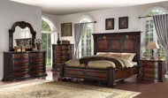 Savoy Bedroom 126300