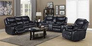 Emerson Livingroom 665000/665200