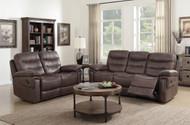 Morgan Livingroom 674000