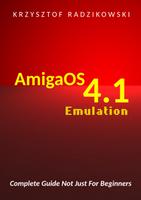 AmigaOS4.1 Emulation