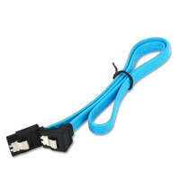 2 pack SATA III Cables