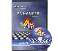Enhancer Software Plus Edition 1.1 (Free upgrade to 1.2)