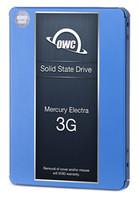 500GB Mercury Electra SSD 3G