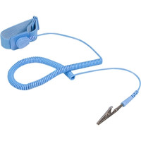 ESD Anti Static Wrist Strap Band