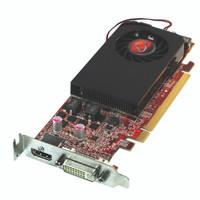 Radeon 7750 SFF 1GB GDDR5 (DVI-I, HDMI)