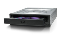 LG Super Multi DVD Writer