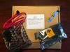 AmigaOneX5000 Upgrade Kit