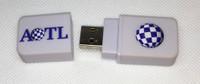 AOTL USB drive 8Gb
