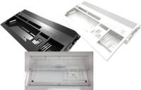 2X  New Amiga A1200 Cases