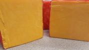Sharp 2 Yr. Cheddar Cheese