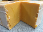 Super Sharp 5 Yr. Cheddar Cheese