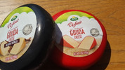 Gouda Cheese 7 oz. Wheel