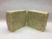 Havarti/Dill Cheese