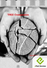 Triz Companion [eBook]