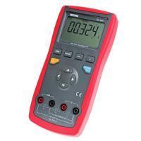 calibrator.jpg