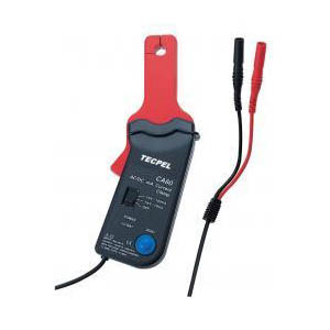 clamp-on-transducer.jpg