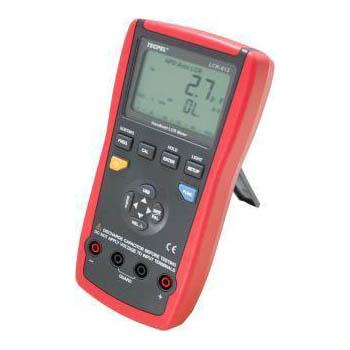 lcr-meters.jpg