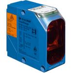 FR 91 ILA-S2-Q12 Laser Sensor