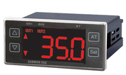 SU-105IP12 Temperature Controller
