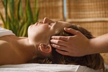REIKI ENERGY HEALING ~ Reduce Stress ~ Promotes Health and Emotional Well Being