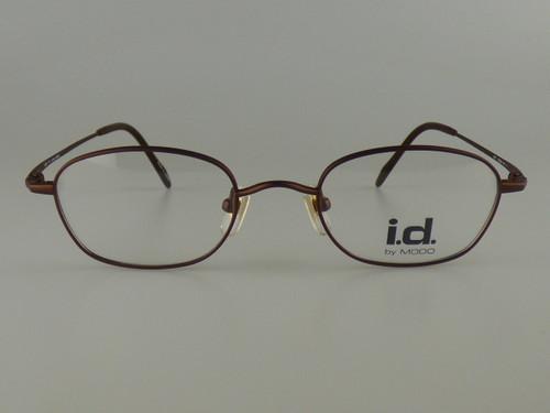 Eyeglass Frame Models : MODO EYEGLASS FRAME MODEL 110 - Eyeglassframes4less.com
