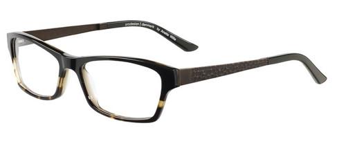 Danish Designer Eyeglass Frames : Get Prodesign Denmark Eyeglass model 5628 for half the ...