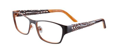 Danish Designer Eyeglass Frames : Get Prodesign Denmark Eyeglass model 4129 for half the ...