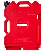 RotopaX 2 Gallon Oil Mix Fuel Pack