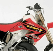 Honda CR500R IMS Fuel Tank