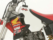Honda CR80-85 IMS Gas Tank