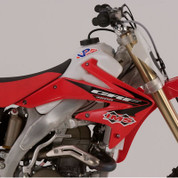 Honda CRF450R IMS Gas Tank