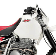 Honda XR650L IMS Gas Tanks