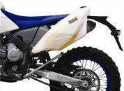 Husaberg FE390/450/570 Rear Rally Safari Tank